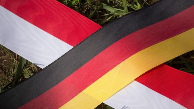 Polen_Deutschland_BW